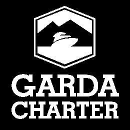 Garda Charter Bootsvermietung