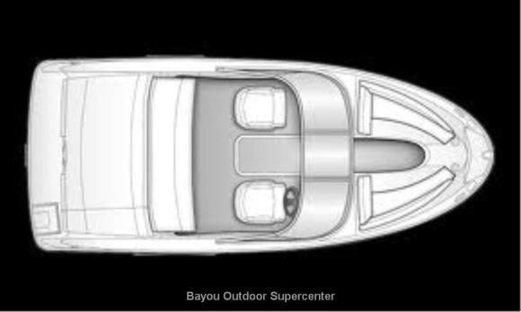 Rent Boat Bayliner 185